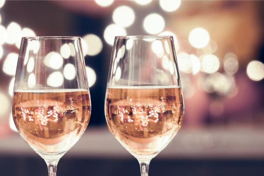 Ad ogni piatto il suo vino – Riccardo Agostini