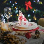 Kapperi Speciale Natale 2020